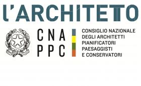 GSSI PhD in Urban Studies in the monthly magazine L'Architetto