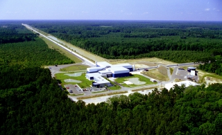 Gruber Cosmology Prize awarded to LIGO and VIRGO